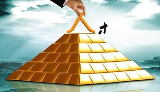 企业员工培训,把人变为人才四大要素