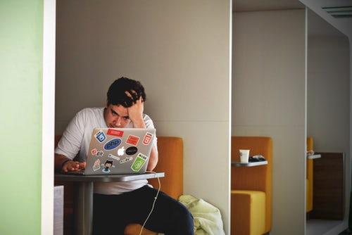在线学习系统,在线学习平台