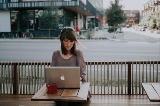 在线学习系统,在线培训平台,网络学习平台