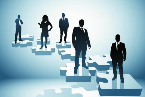 企业e-learning平台