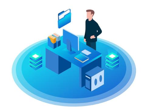 企业培训软件