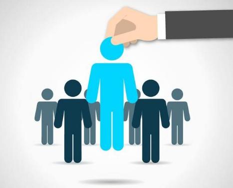 企业培训管理课程