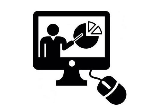 在线企业培训系统