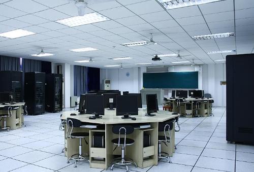 在线企业培训平台