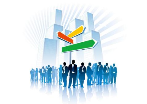 企业在线培训平台