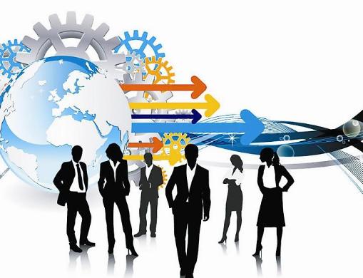 企业培训平台