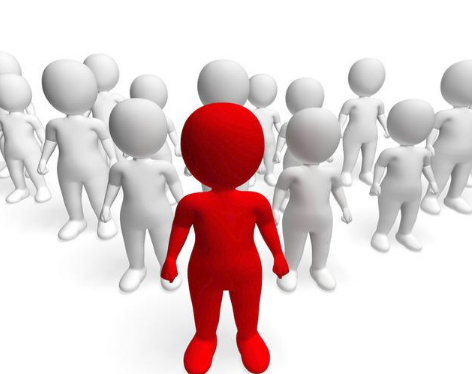 企业培训直播平台
