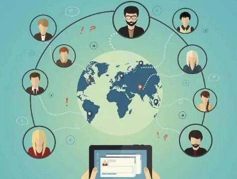 企业培训管理平台