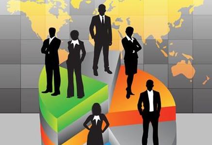 企业在线培训系统