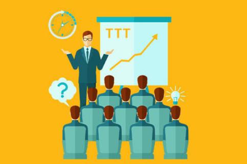 企业培训app应用程序