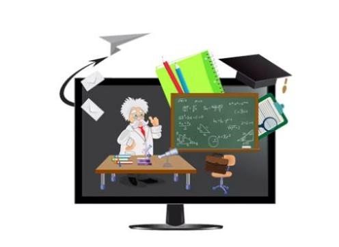 远程培训系统平台