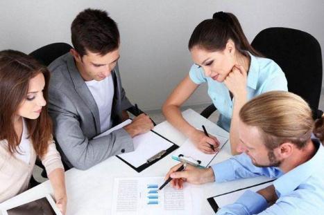 培训教育机构管理软件系统