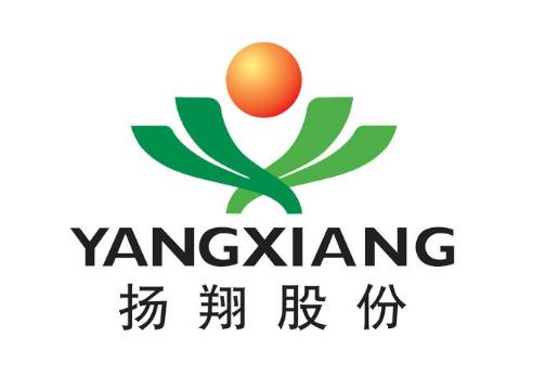 广西扬翔集团公司