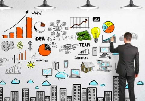 企业管理管理培训