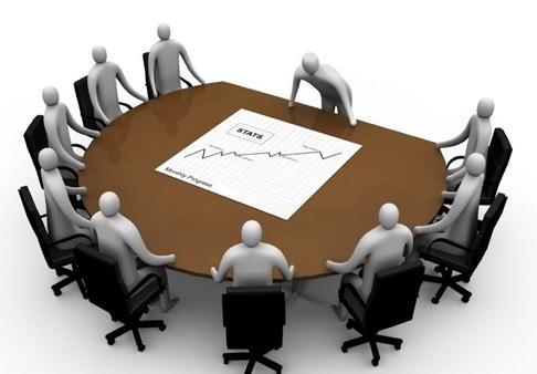 人力资源管理战略趋势是什么