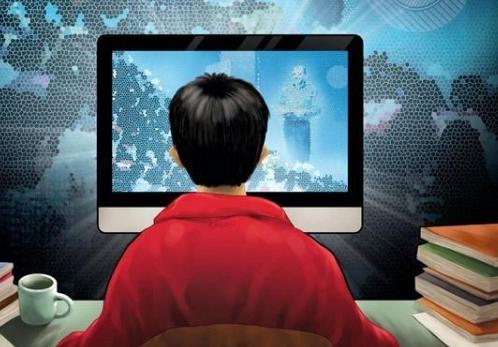 在线教育平台解决方案