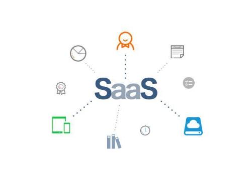 Saas在线考试系统