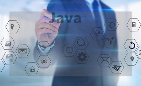 在线培训软件常用什么软件