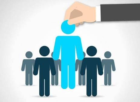企业管理培训机构