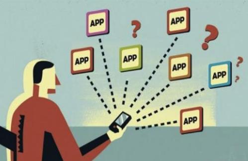 企业内部培训app软件