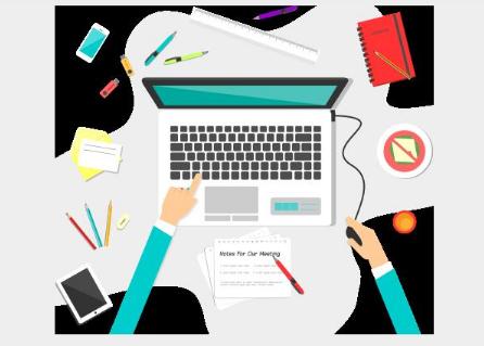 在线教育平台的设计与实现