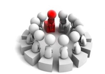 在线企业培训平台有哪些