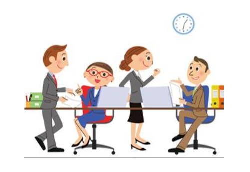 企业培训课程设计有哪些类型