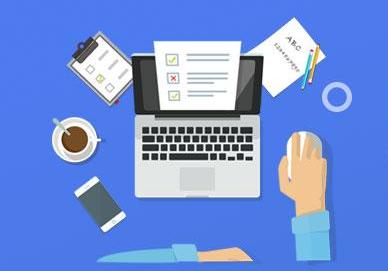 企业教育培训软件怎么样