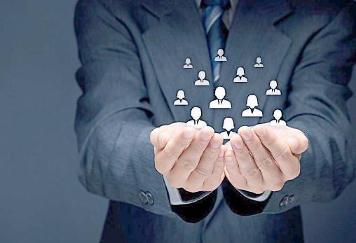 企业培训管理平台搭建多少钱