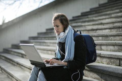 网络教育是什么