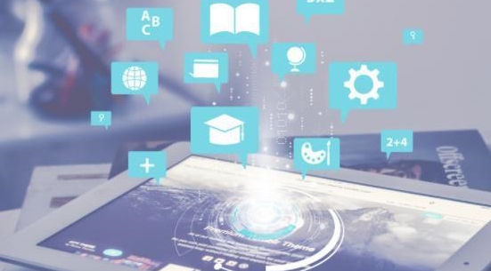 教学直播软件哪个好用