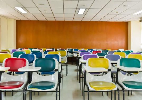 录播教室系统软件