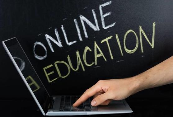 什么是企业在线培训软件