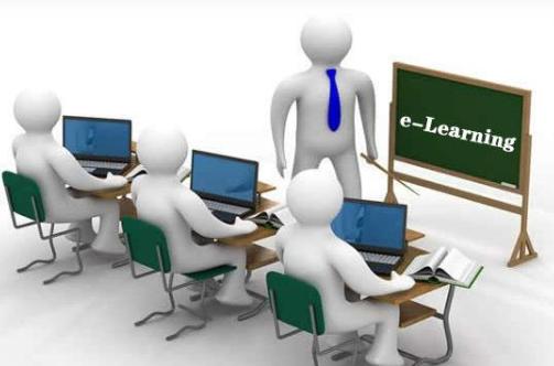 E-learning教学系统好吗
