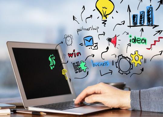 e-learning在线学习系统