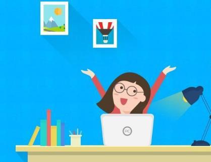 在线互动教学软件