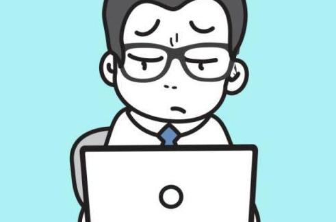 在线互动课堂教学软件