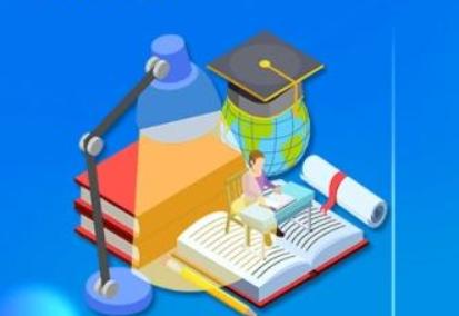 在线网校系统怎么选