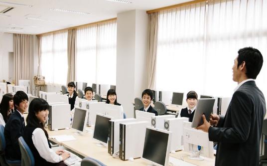 在线教育课程系统