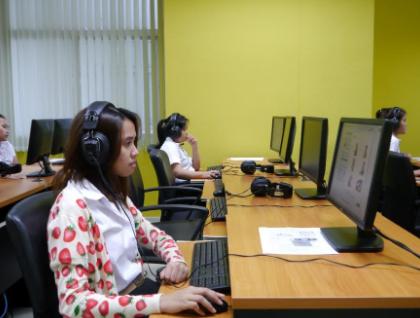 录制好的课程可以在哪些平台上架