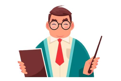 企业教育学习培训软件有哪些使用注意事项