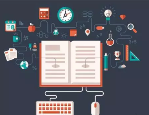 企业网校是什么