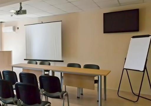 在线企业培训软件优势