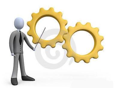 企业培训系统
