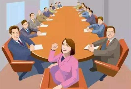 企业培训体系